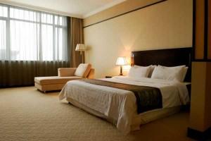 The Carpet Contractors Lakewood Buy Carpet Find Great