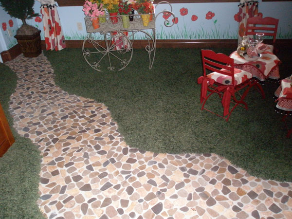 View Images And Get Ideas For Bedroom Carpet And Carpet