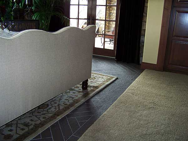Find Great Carpet Pricing And Buy New Carpet For The