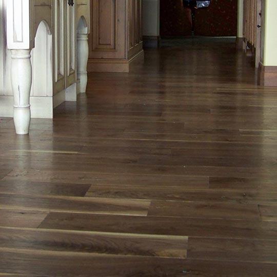 We Install Ceramic Flooring Harwood Carpeting